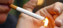 tabacdici