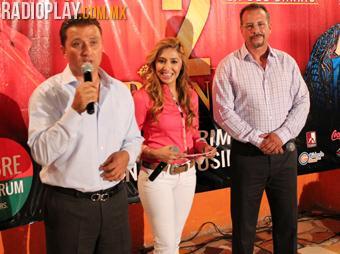 """Se presentarán """"Dos Reinas"""" en Hermosillo; Margarita y Paquita la del Barrio"""