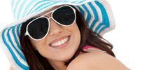 Tips para protegerte del sol