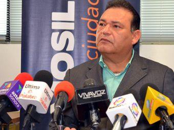 Anuncia López Caballero acciones del Programa de Prevención contra la Violencia