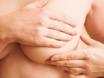 Cáncer de mama se detecta tardíamente en Sonora