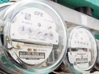 Finaliza en Sonora subsidio de verano de energía eléctrica