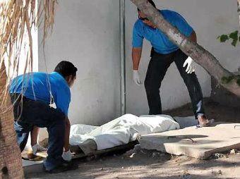 Hospital General de Guaymas deja morir a hombre por no tener dinero