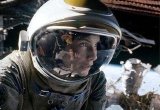 """Lidera """"Gravity"""" la taquilla mexicana el fin de semana"""