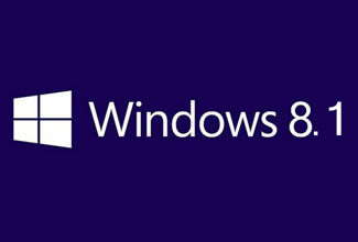 Ya está disponible la actualización de Windows 8.1