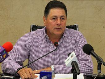 """Ayuntamientos que incumplen con """"Ley Anticasinos"""" podrían ir a juicio político"""