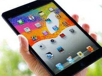 ¿Cuánto costará el iPad mini en México?