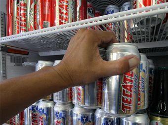 Ampliarán horario de venta de alcohol en Sonora