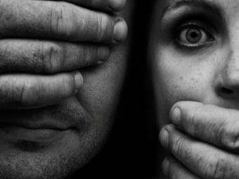 ¿Cómo identificar signos de violencia?