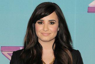 Demi Lovato se defiende desde Twitter