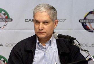 Es oficial, Cuba vuelve a la Serie del Caribe