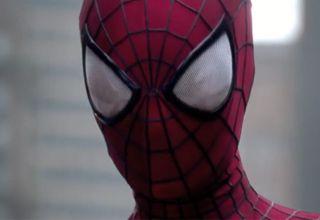 """Este es el primer trailer de """"El Increíble Hombre Araña 2"""""""