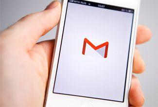 Gmail permite descargar una copia de tus correos