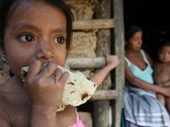 mexico-unico-pais-de-al-donde-crecio-la-pobreza
