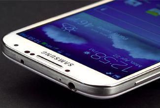 ¿Que mejoras tendría el nuevo Galaxy S5?