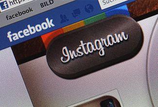 Ya puedes enviar mensajes directos en Instagram
