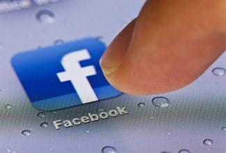 ¿Quieres saber cuánto tiempo pasas en Facebook al día?