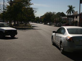 Cerrarán un mes tramo en bulevar Morelos