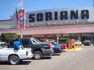Descarta Policía de Hermosillo robo de menores en centros comerciales