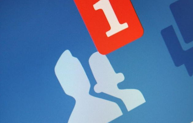 Facebook celebra sus primeros 10 años