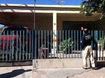 Guardería donde falleció menor en Guaymas operaba clandestinamente