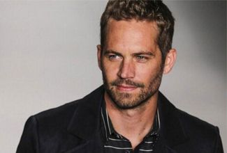 Heredó Paul Walker 25 MDD a su hija
