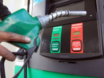 Hoy, segundo 'gasolinazo' del año