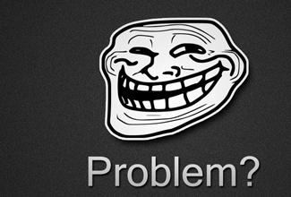 """Los """"trolls"""" son psicópatas en potencia, revela estudio"""
