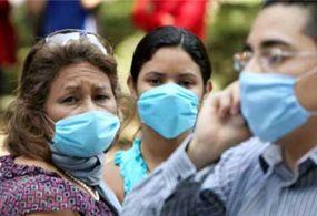 Las personas fallecidas fueron un masculino de 49 años de Navojoa y una mujer de 34 años de Hermosillo.