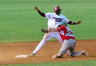 Naranjeros repiten dosis en la Serie del Caribe; vencen 6-3 a Puerto Rico