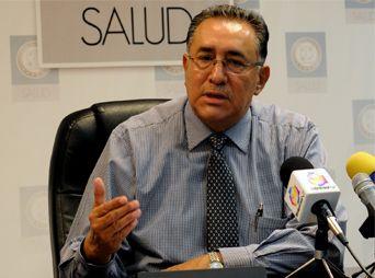 Reportan cuatro muertes más por influenza en Sonora; suman 19