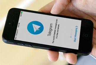 "Revisamos ""Telegram"", la competencia de WhatsApp"