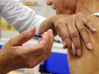 Suman en México 374 defunciones por influenza