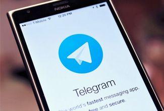 WhatsApp se cae y Telegram deja ir la oportunidad