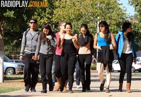 Estudiantes de Unison podrían perder el semestre por huelga