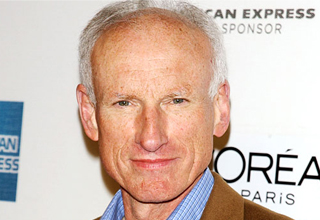 muere-el-actor-james-rebhorn-de-la-serie-homeland