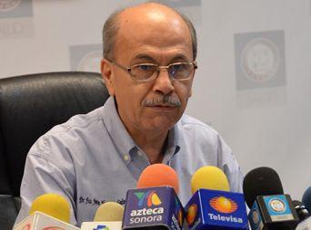Suman en Sonora 81 casos de dengue
