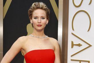 Tratamientos faciales que usaron las famosas previo al Oscar