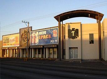 Capturan a presuntos asaltantes de la Agencia Tecate en Guaymas