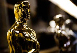¿Cuándo serán la entrega de los Oscar 2015?