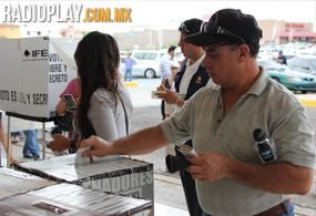 Elecciones en Sonora del 2015 podrían adelantarse un mes