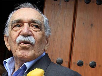 García Márquez amaneció estable, señalan familiares