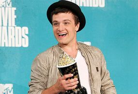 Lista completa de los ganadores de MTV Movie Awards