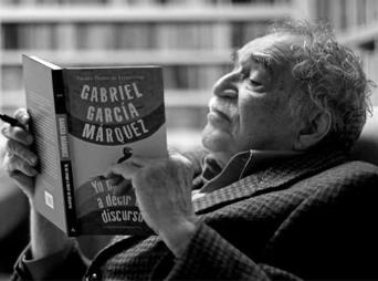 Restos de Gabriel García Márquez han sido incinerados
