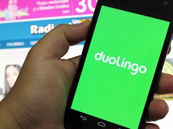 Revisamos Duolingo, la app para aprender inglés y otros idiomas