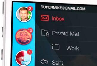 Revisamos MyMail, la aplicación para gestionar tus correos