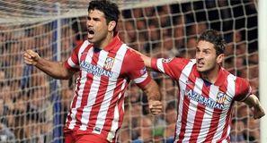 Será histórica la final de la Champions entre Real y Atlético de Madrid