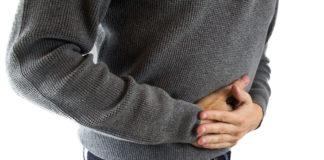 Cómo prevenir la gastritis