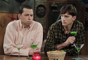 La serie inició en 2003, después de 12 temporadas llegará a su fin.