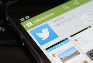 Twitter te permitirá 'silenciar' a usuarios que ya no quieras leer